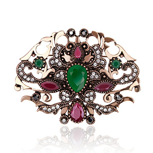 royal-court-style-vintage-noble-womens-brooch-and-pin-with-gift-box-package-gree