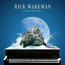 Rick Wakeman | Format: MP3-DownloadVon Album:Piano OdysseyErscheinungstermin: 31. August 2018 Download: EUR 1,29