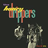 The Honeydrippers, Vol. 1 (Expanded & Remastered)