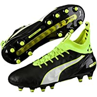 Puma Evotouch Pro FG, Botas de fútbol para Hombre