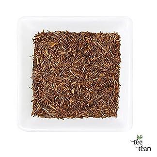 TeeTeam-Rotbusch-Rooibos-Tee-Rooibos-Original-Tee-500-g