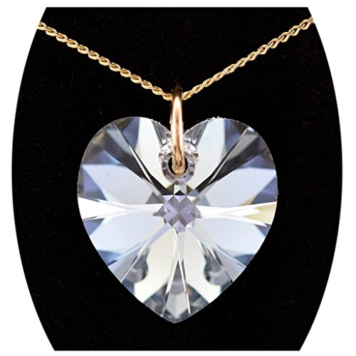 jewellery-joia-or-375-or-jaune-375-1000-9-cts-coeur-blanc-kristall-diamant