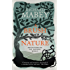 A Brush With Nature: 25 years of personal reflections on nature