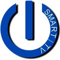 Smart TV Remote Tab