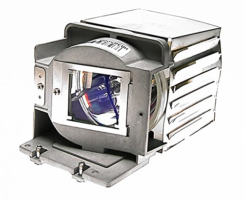 Diamond Lamps sp-lamp-070230W UHP Projektor Lampe für Projektor (UHP, 230W, 2500H, INFOCUS IN122, IN124, IN125, IN126, IN2124, IN2126) Lampe Sp-lamp