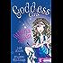 Athena the Brain: Book 1 (Goddess Girls)