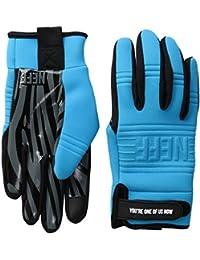 Herren Handschuh Neff Daily Pipe-Handschuhe