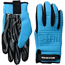 Neff Daily Pipe, Guantes Unisex Adulto