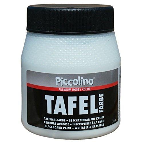 piccolino-tafelfarbe-250ml-weiss-tafellack-zum-malen-einer-mit-kreide-beschreibbaren-flache