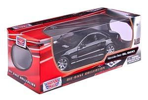 Richmond Toys - Modelo a escala (Toys 73130)
