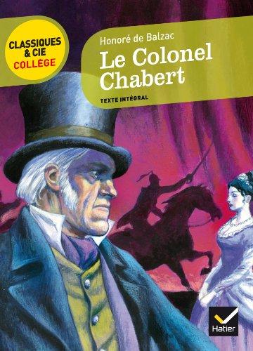 "<a href=""/node/9831"">Le colonel Chabert</a>"