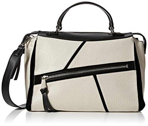 nine-west-womens-underwraps-satchel-md-top-handle-bag-milk-black-black