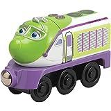 Chuggington LC56002 - Koko (Holz - Lokomotive)