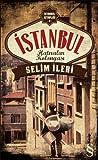 Istanbul Hatiralar Kolonyasi