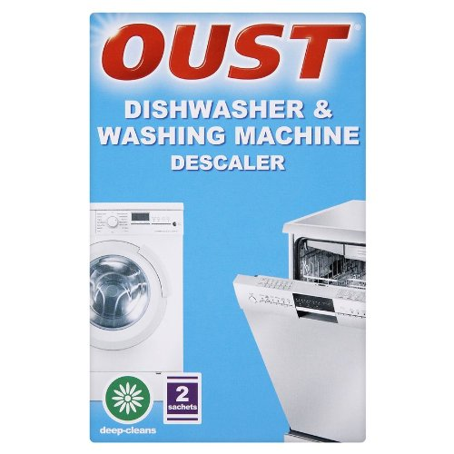 oust-dishwasher-washing-machine-descaler-sold-by-pearls-drycleaners-ltd