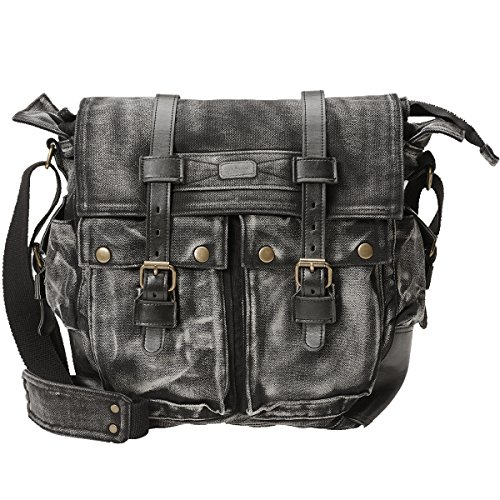 brandit-mens-park-avenue-bag-black