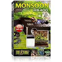 Exo Terra RS 400 Monsoon Beregnungssystem