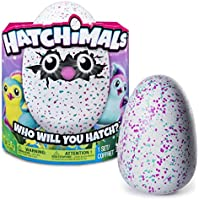 Hatchimals - Penguala - Draggles