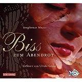 Bis(s) zum Abendrot (6 CDs)