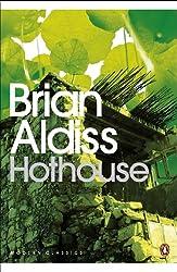 Hothouse (Penguin Modern Classics)