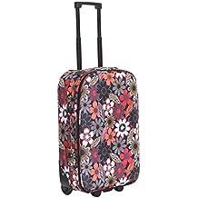 Slimbridge Algarve valigia super leggero