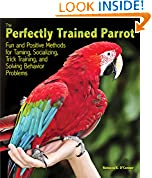 #3: The Perfectly Trained Parrot