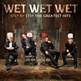 Step By Step - The Greatest Hits -