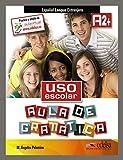 Uso escolar. A2-B1. Libro alumno. Con espansione online. Per le Scuole superiori