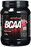 Activlab BCAA 100%, Grapefruit, 1er Pack (1 x 400 g)