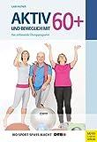 ISBN 3898999971