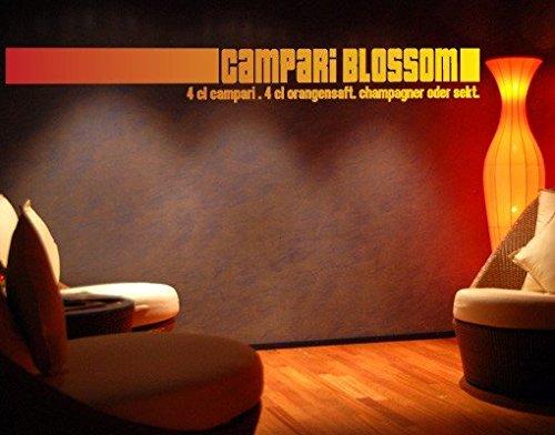 adesivo-murale-no236-campari-blossom-grosse60cm-x-490cm