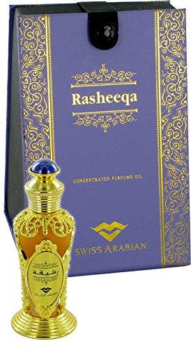 ".""Rasheeqa"