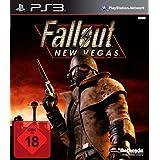 Fallout: New Vegas [Edizione: Germania]