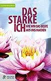 Das starke Ich (Amazon.de)