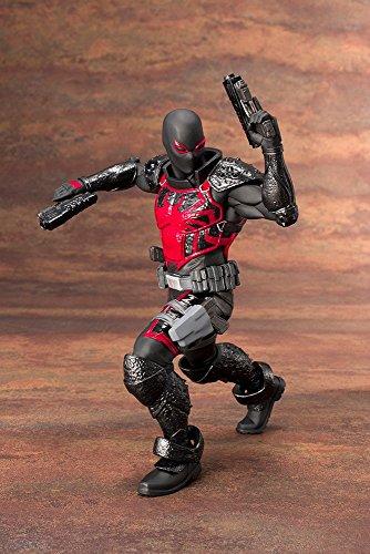 Marvel Comics MK233 Thunderbolts Agent Venom Artfx+ - Estatua