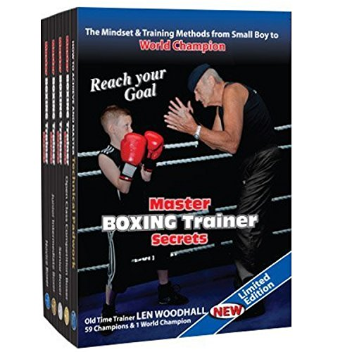 boxing-instructional-5-dvd-box-set-master-boxing-trainer-secrets-a-brilliant-template-to-follow-on-t