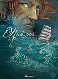 Narcisse T1 - Memoires d'outre-monde