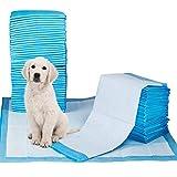 PET Family Almohadillas de Entrenamiento para Perro, Cachorro, Mascota, Multicapa, Ultra absorbentes, 71 cm x 86 cm, 42 Unidades
