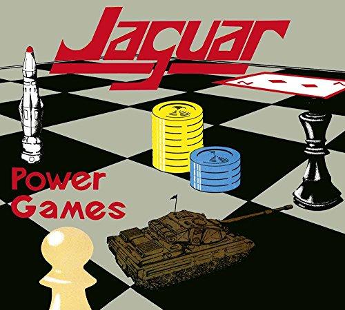 power-games-digipak