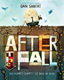 #8: After the Fall