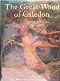 The Great Wood of Caledon