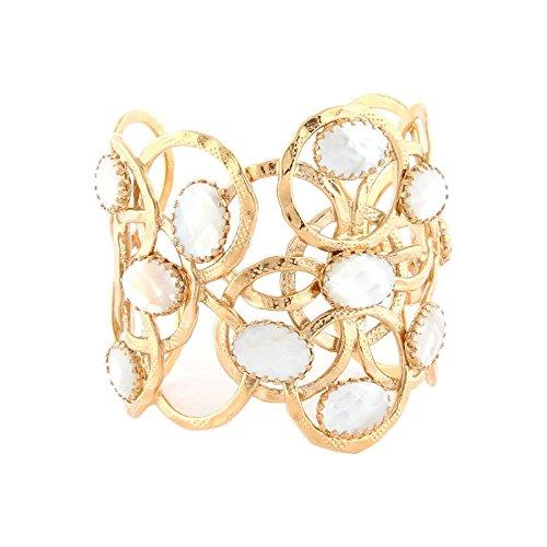 gas-bijoux-timeless-olympie-armband-bolympie-ocn