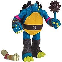 f9639f5b49b52 Teenage Mutant Ninja Turltes MUTACIÓN DE - Mezcla Y Match Slash