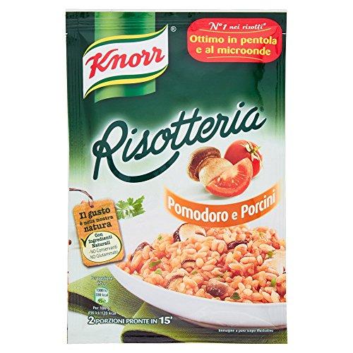 knorr-risotteria-pomodoro-e-porcini-15-pezzi-da-175-g-2625-g