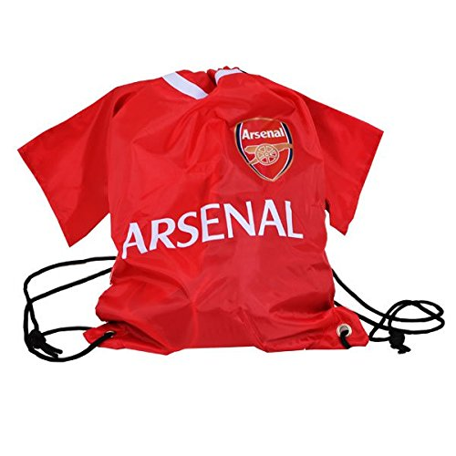 arsenal-fc-shirt-shape-sports-red-drawstring-gym-bag