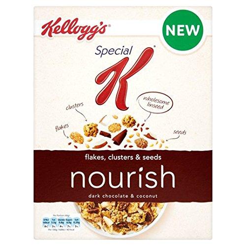 de-kellogg-special-k-nutrir-chocolate-y-coco-330g