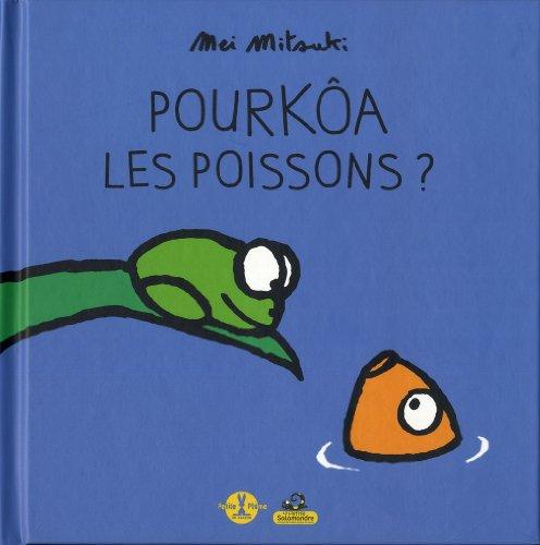"""<a href=""""/node/88359"""">Pourkôa les poissons ?</a>"""
