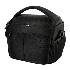 Vanguard 2GO 25 Shoulder Bag for Camera