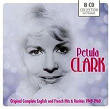 Original Complete English & French Hits & Rarities