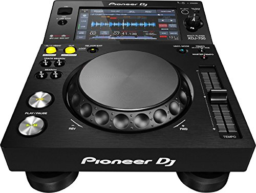 pioneer-xdj-700-compact-digital-multiplayer